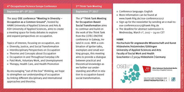 flyer-ose-conference-2017-hildesheim-germany_seite_2